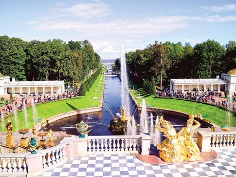 Long lay Peterhof - Anh 3