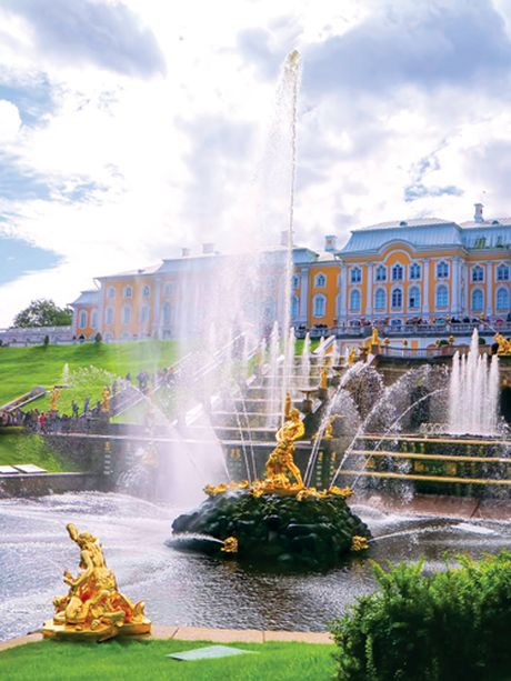 Long lay Peterhof - Anh 4