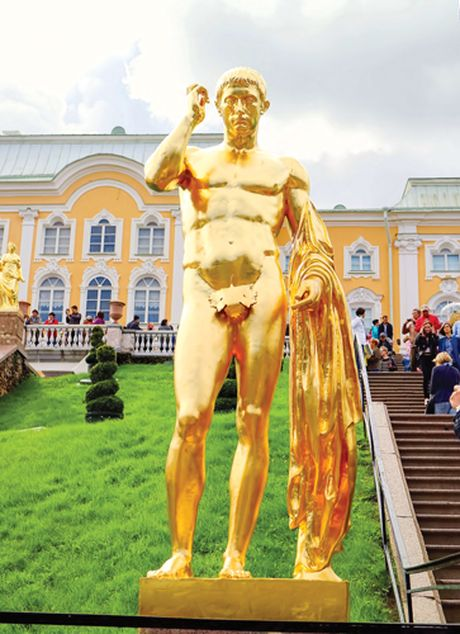 Long lay Peterhof - Anh 5