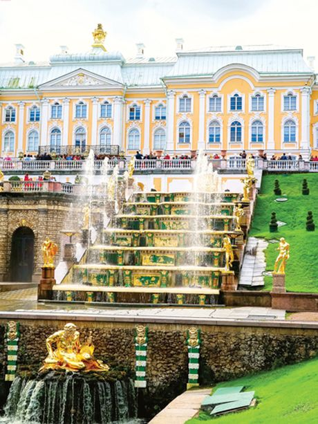 Long lay Peterhof - Anh 8