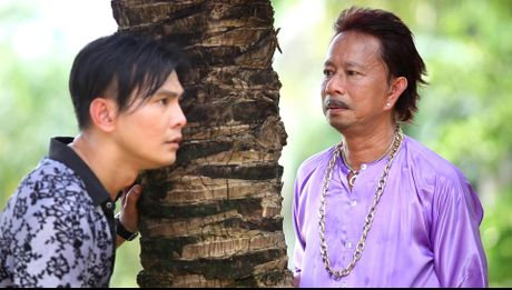 "Lam Hung ""ngan ngo"" khi album vua phat hanh da ban sach - Anh 3"