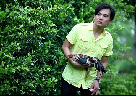 "Lam Hung ""ngan ngo"" khi album vua phat hanh da ban sach - Anh 4"