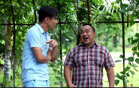 "Lam Hung ""ngan ngo"" khi album vua phat hanh da ban sach - Anh 6"
