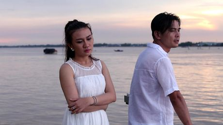 "Lam Hung ""ngan ngo"" khi album vua phat hanh da ban sach - Anh 7"
