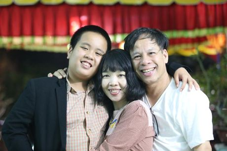 Doc sach nay de biet cach day con thanh 'than dong' nhu Do Nhat Nam - Anh 1