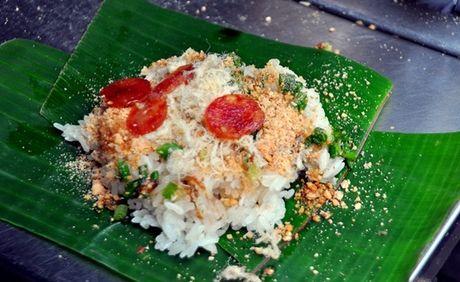 5 hang xoi nuc tieng Sai Thanh nhat dinh nen an thu - Anh 4