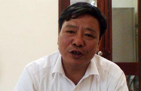 Duong cao toc Bac – Nam phia Dong: Can doi dau tu giua cac loai hinh van tai - Anh 1