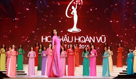 Hoa hau Hoan vu Viet Nam 2017 so huu net dep goi cam, manh me - Anh 4