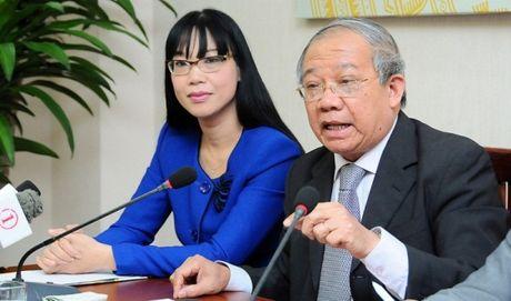 Chat luong dao tao tien si Viet Nam thap: Nguyen nhan do dau? - Anh 3