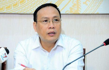 Chat luong dao tao tien si Viet Nam thap: Nguyen nhan do dau? - Anh 4