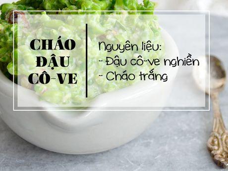 Mon an dam kieu Nhat chi tiet, giau dinh duong nhat cho be - Anh 4
