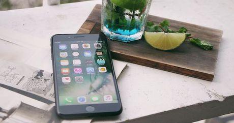 Viettel chinh thuc phan phoi iPhone 7 va 7 Plus - Anh 1