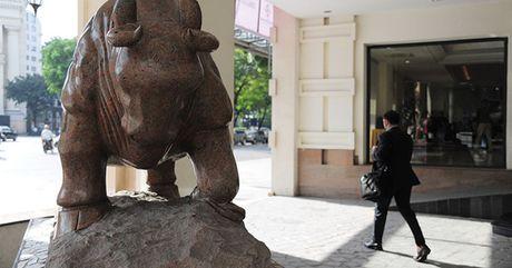 Thu hut von ngoai: can nhieu san pham hap dan hon - Anh 1