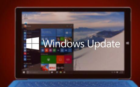 Microsoft tung ra ban va loi bao mat quan trong cho Windows 10 - Anh 1