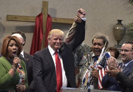 Mike Tyson va sao the thao nao bo phieu cho Donald Trump? - Anh 2