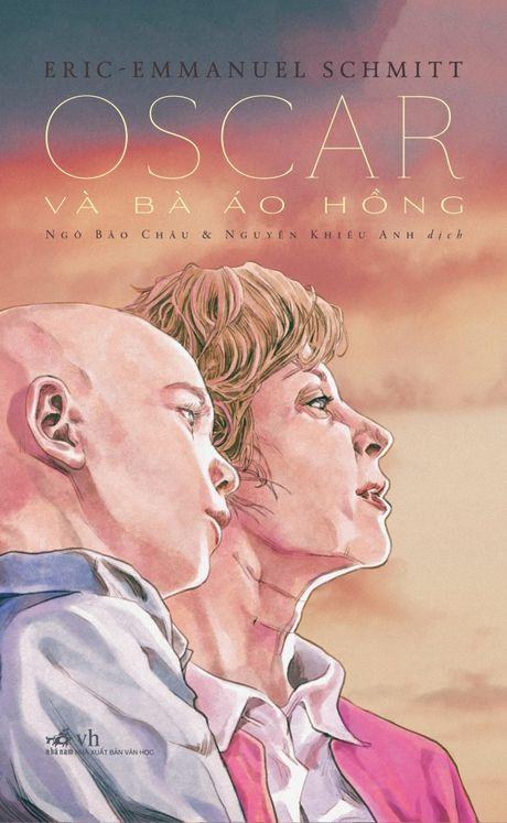 Nha van khong nen la no le cua dong tien - Anh 2
