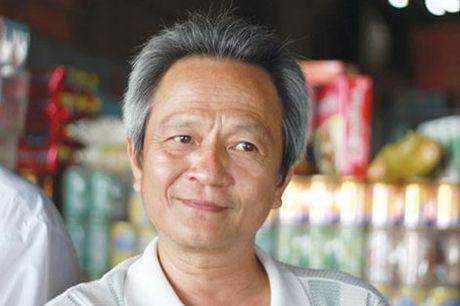 Dao dien 'Ngo lo thung' bat ngo chuyen huong - Anh 1