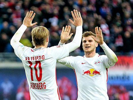 Bayern Munich: Muon hieu Pep, hay nhin vao Kimmich - Anh 1