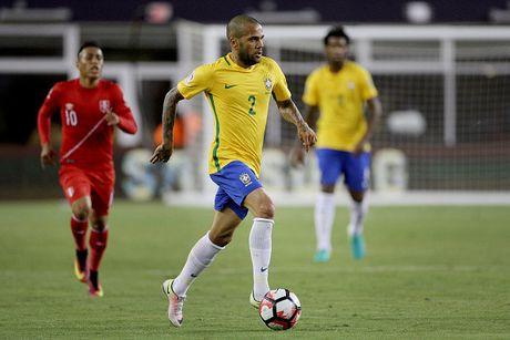 Doi hinh 'sieu tan cong' giup Brazil ha Argentina - Anh 2