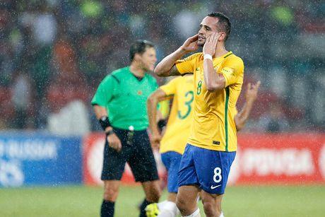 Doi hinh 'sieu tan cong' giup Brazil ha Argentina - Anh 8
