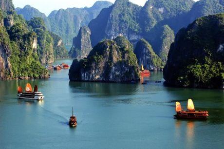 Hai Phong: Phat trien du lich thanh nganh kinh te mui nhon - Anh 2