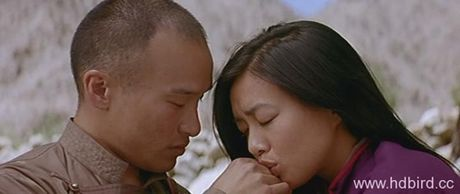 Nhung canh nong de doi cua 'bom sex' goc Viet moi lay chong lan 3 - Anh 6