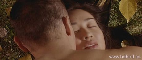 Nhung canh nong de doi cua 'bom sex' goc Viet moi lay chong lan 3 - Anh 8