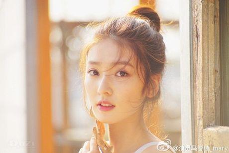 'Lac mat hon' vi nu sinh truong dien anh Thuong Hai - Anh 16