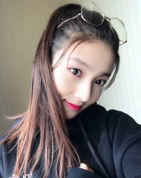 'Lac mat hon' vi nu sinh truong dien anh Thuong Hai - Anh 18