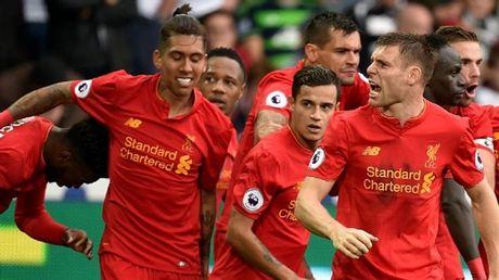 Nhung phat kien cua Premier League mua nay - Anh 5
