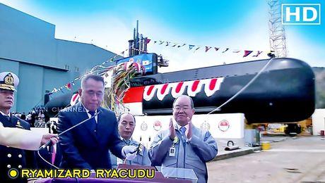 Indonesia se la quoc gia so huu nhieu tau ngam nhat DNA - Anh 4