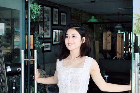 'Ba Chua Thac Bo' tro thanh Hoa khoi Dai hoc Luat Ha Noi - Anh 9
