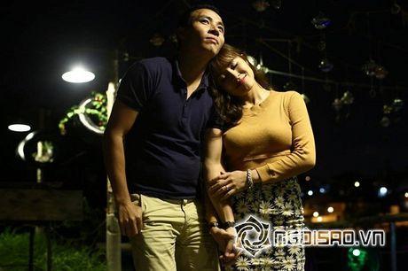 Ban trai moi cua MC VTV Nguyen Hoang Linh la ai? - Anh 5