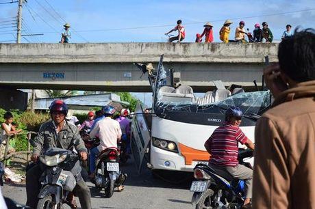 Het hon nhung pha tai nan giao thong kho do nhat Viet Nam - Anh 3