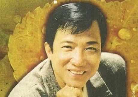 """Danh ca Phuong Dung hat lai """"bai hat tu than"""" cua co nhac si Tran Thien Thanh - Anh 4"""