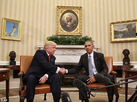 """Giai ma cu chi """"chieu duoi"""" cua ong Trump trong Nha Trang - Anh 1"""