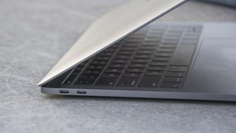 Dau la nguyen nhan khien nhieu nguoi quay lung voi MacBook Pro 2016? - Anh 2