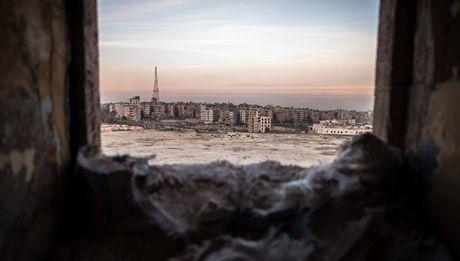 Nga tim thay bang chung khung bo su dung vu khi hoa hoc o Aleppo - Anh 1