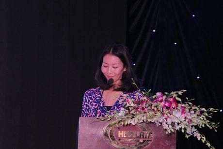 Xu huong nuoi con kieu Nhat va co hoi phat trien nganh hang me va be o Viet Nam - Anh 3
