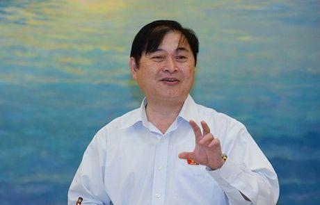 Can ngan chan cong nghe lac hau tuon vao Viet Nam - Anh 1