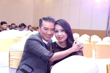 Dam Vinh Hung - Cam Ly lam giam khao 'Tuyet dinh song ca' phien ban 'Cap doi vang' - Anh 1