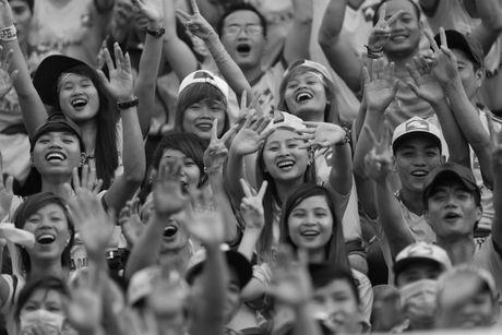Boc tham xep lich thi dau giai VDQG 2017 - Anh 3