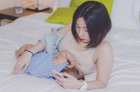 Chuyen tinh kho tin cua Soai ca va co gai khuyet hai chan sau hon 1 nam - Anh 5