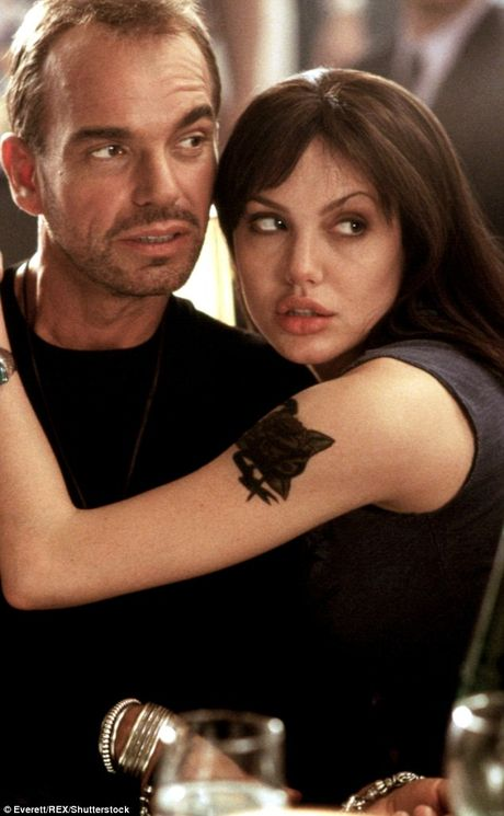 Chong cu lan dau noi ve ly do ly hon voi Angelina Jolie - Anh 2