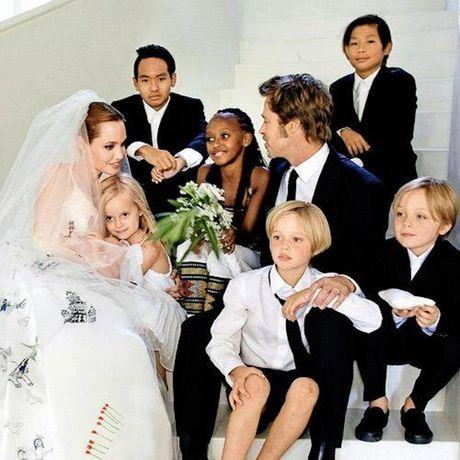 Chong cu lan dau noi ve ly do ly hon voi Angelina Jolie - Anh 4