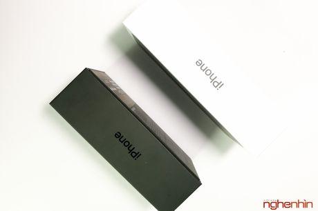 Mo hop iPhone 7 series chinh hang danh cho Viet Nam - Anh 5