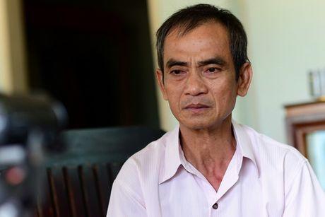 Tiet lo viec boi thuong cho ong Huynh Van Nen bat thanh - Anh 1