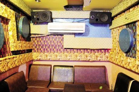 Hiem hoa tu cac nha hang karaoke tai TP.HCM - Anh 5