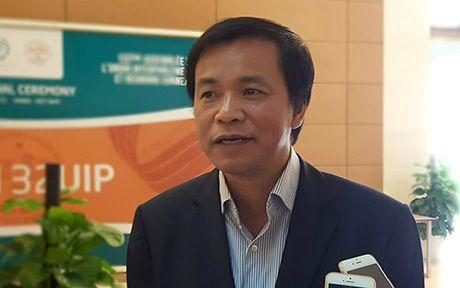 Tuan toi, Thu tuong va bon Bo truong se tra loi chat van truoc Quoc hoi - Anh 1