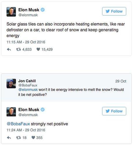 Tesla dang phat trien mot loai kinh dac biet cho mau xe Model 3 - Anh 1
